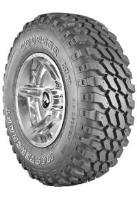 Courser MT Tires