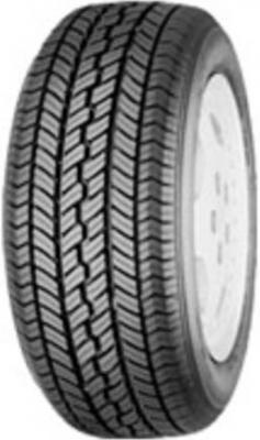 Y376 Tires