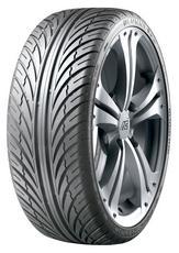 SN3970 Tires