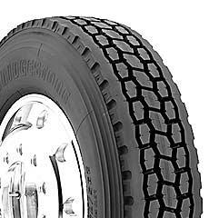 M720 Tires