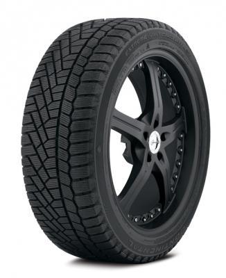 ExtremeWinterContact Tires