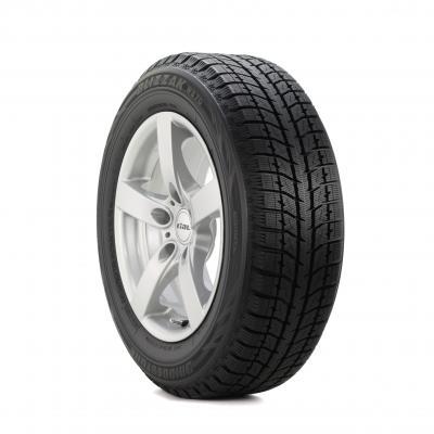 Blizzak WS70 Tires