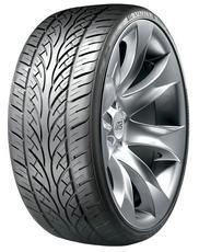SN3870 Tires