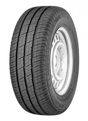 Vanco 2 Tires