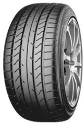 A10F Tires